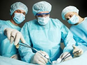 Zastawka z wołu została wszczepiona do serca pacjentki w Warszawie
