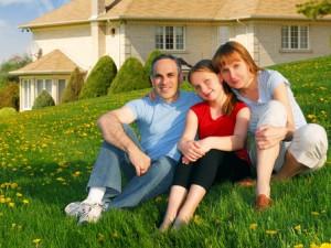 Zawód miłosny – jak wspierać dziecko?