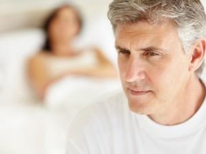 Zawroty głowy – jakie mogą być przyczyny?