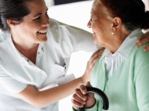 Zespół cieśni nadgarstka – rehabilitacja