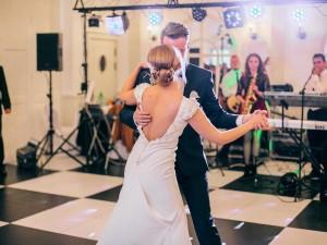 Zespoły na wesele – co musisz wiedzieć, zanim wybierzesz konkretny?