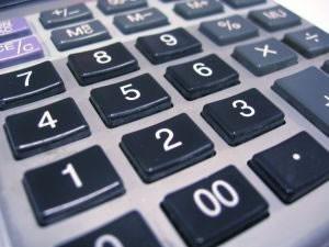 Zestaw ćwiczeń matematycznych