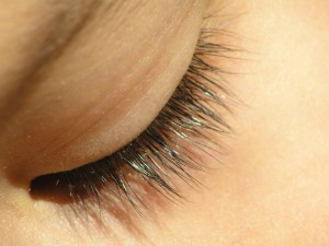 Zestaw ćwiczeń percepcji wzrokowej