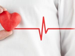 Zgłoś się na darmowe badania serca!