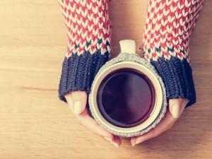 Ziołowa herbata, która odmieni twoje życie!