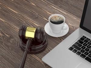 Zmiany w przepisach prawa w 2016 roku