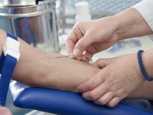 Zmodyfikowana postać wirusa krowianki nadzieją dla chorych na raka