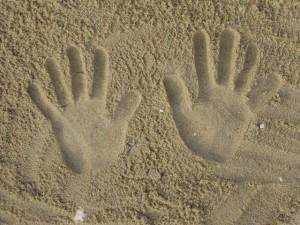 Znaki Szczególne Na Dłoniach Wróżby Polkipl