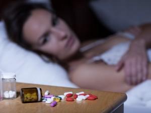 Znamy listę leków, których… może zabraknąć w aptekach. Jak to możliwe?!