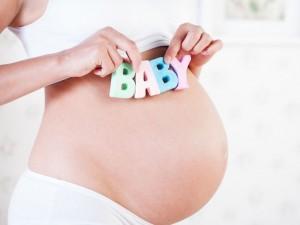 Znieczulenie przed porodem? Poznaj 7 skutecznych propozycji!