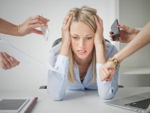 Zobacz, jak rozpoznać złego pracodawcę, zanim będzie za późno!