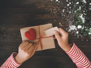 Zobacz, jak wybrać najlepsze prezenty dla swoich najbliższych!