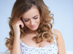 Zobacz minidekalog ciążowej odporności!