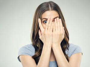 Zobacz, na co jesteś narażona, jeśli źle się odżywiasz, nie ćwiczysz i żyjesz w stresie… Nie, nie chodzi o nadwagę!