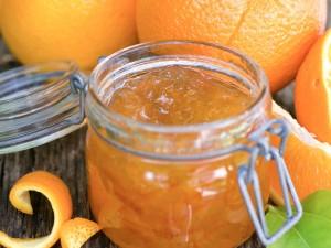 Zrób doskonały dżem z pomarańczy! Przepis krok po kroku!