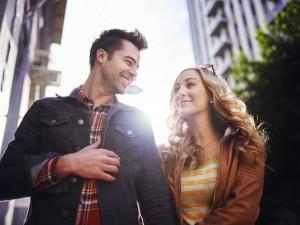 Związek bez ślubu: jakie macie prawa?