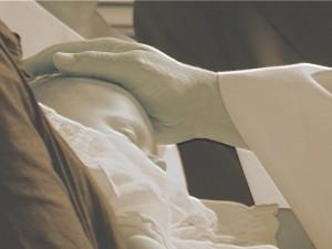 Życzenia na chrzciny - najpiękniejsza pamiątka