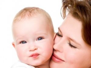 Życzenia na Dzień Matki - wierszyki nie tylko dla dzieci