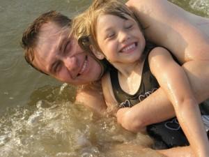 Życzenia na Dzień Ojca - refleksyjne