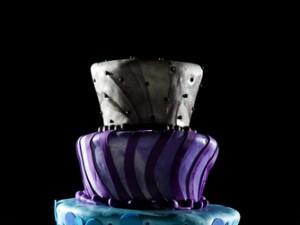 Życzenia urodzinowe - od partnera