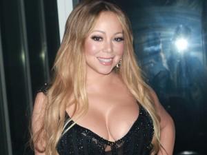 """""""Żyłam w ciągłym strachu, że ktoś mnie zdemaskuje"""" – Mariah Carey wyjawiła, że zmaga się z ciężką chorobą"""