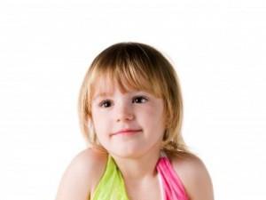 Żywienie dziecka – na co uważać?