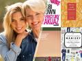 26 idealnych książek na prezent na Dzień Matki