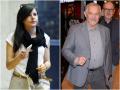 29-letnia Antonina Turnau i 68-letni Marek Kondrat zostaną rodzicami