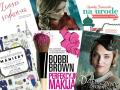 34 idealne książki na prezent na Dzień Matki