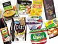 35 nowości spożywczych na luty 2016