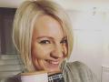 37-letnia Dorota Szelągowska urodziła! Największym zaskoczeniem jest urocze, ale bardzo rzadkie imię, które wybrała