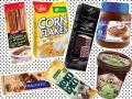 46 nowości spożywczych na sierpień 2016