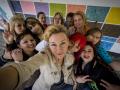 5 powodów, dlaczego kochamy Martynę Wojciechowską. Zgadzasz się z nami?