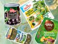 56 nowości spożywczych na wrzesień 2017
