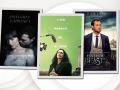6 filmów 2018 roku, o których rozpisują się internauci, a ty możesz nie mieć pojęcia o ich istnieniu
