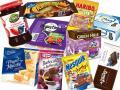 60 nowości spożywczych na październik