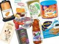 65 nowości spożywczych na grudzień 2014
