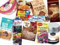 65 nowości spożywczych na listopad 2014