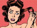 7 rzeczy, które sprawiają, że kobieta jest atrakcyjna (i nie jest to makijaż)