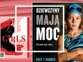 9 kobiecych tytułów 2017 roku, o których mogłaś nie słyszeć, a powinnaś