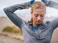 9 nieoczywistych sygnałów świadczących o zaburzeniach rytmu serca i 5 sytuacji, które je wywołują