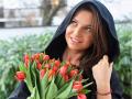"""Anna Lewandowska """"skacze z radości"""", bo spełniło się jej kolejne marzenie!"""