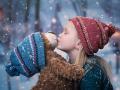 Bądź dla kogoś św. Mikołajem: 12 grudniowych inicjatyw, w które warto się zaangażować i poczuć się jak bohater