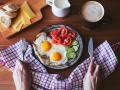 Białko to bardzo ważny składnik codziennej diety. Dlaczego?