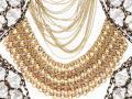 Biżuteria Aggi - wszystkie kolory metalu
