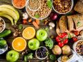Błonnik - pomaga schudnąć i zapobiega zaparciom! Ile błonnika jeść?