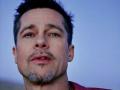 """Brad Pitt, czyli najsmutniejszy człowiek świata. Po raz pierwszy o rozpadzie małżeństwa: """"Prawda cię wyzwoli, ale najpierw sponiewiera"""""""
