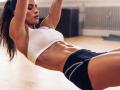 Chcesz szybciej schudnąć i wyrzeźbić ciało? Sięgnij po BCAA!