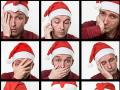 Co nas denerwuje przed świętami?