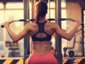 Ćwiczenia na plecy wzmacniają mięśnie i poprawiają postawę. Mamy dla was 7 najskuteczniejszych!